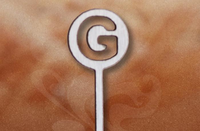 """""""G"""" Groningen"""
