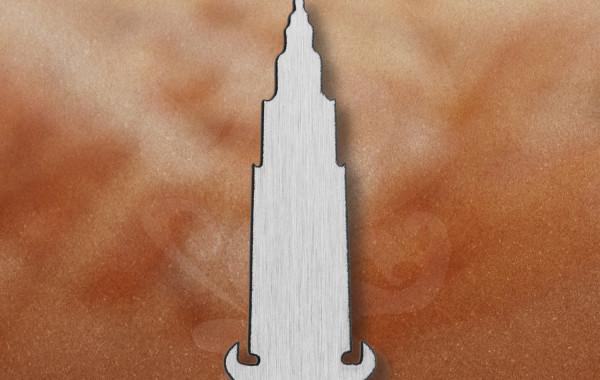 Martinitoren